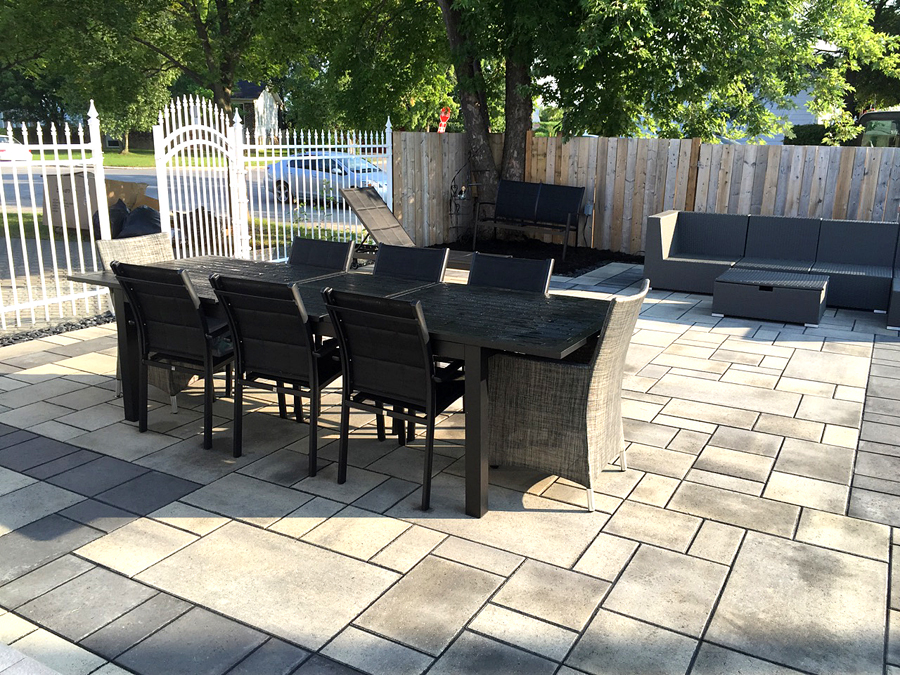 Patio_Dalles_Travaux